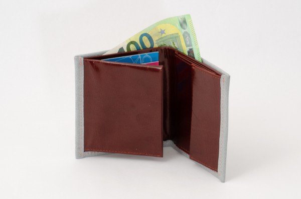 BTL 01 innen 219 EUR.jpg