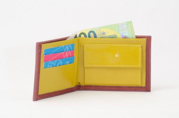 BTM 3 Karten 10 innen 179 EUR.jpg