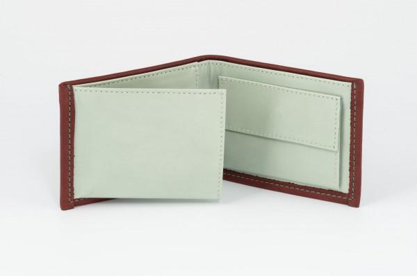 BTM 6 Karten und Kleingeld 19 innen 199 EUR.jpg