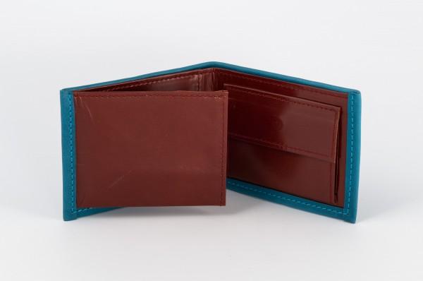 BTM 6 Karten und Kleingeld 13 innen verkauft.jpg