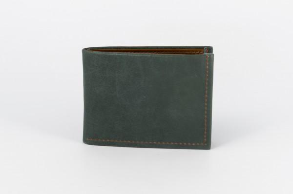 BTM 6 Karten und Kleingeld 11 aussen 199 EUR.jpg