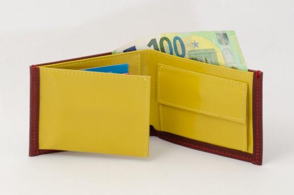 BTM 6 Karten und Kleingeld 01 innen 194 EUR.jpg