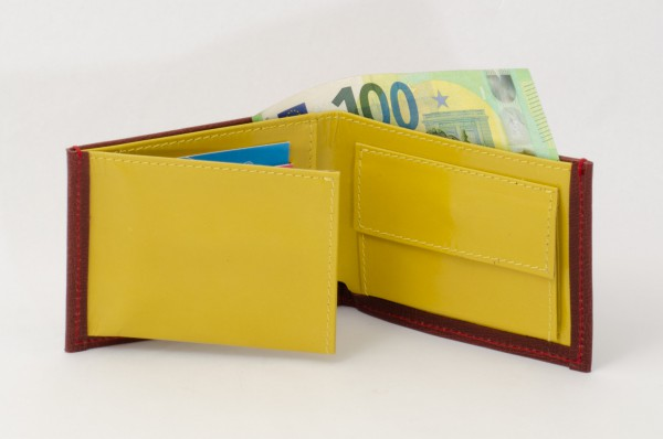 BTM 6 Karten und Kleingeld 01 innen verkauft.jpg
