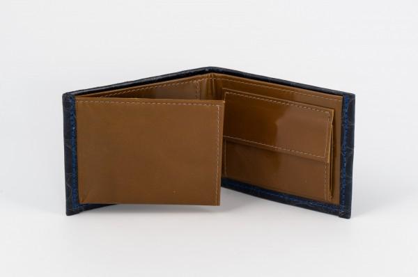 BTM 6 Karten und Kleingeld 15 innen 199 EUR.jpg