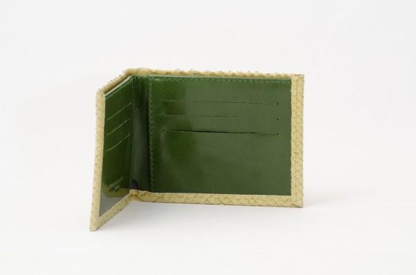 BTM 6 Karten 09 innen 179 EUR.jpg