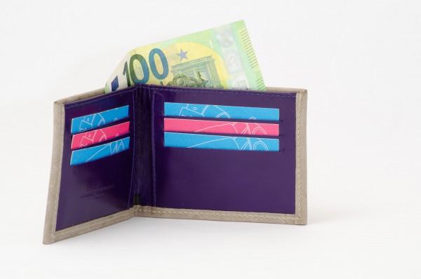 BTM 6 Karten 01 innen 179 EUR.jpg