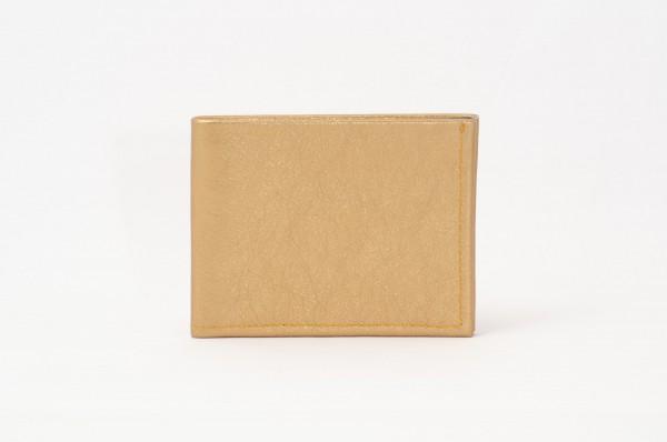 BTM 6 Karten 06 aussen 179 EUR.jpg