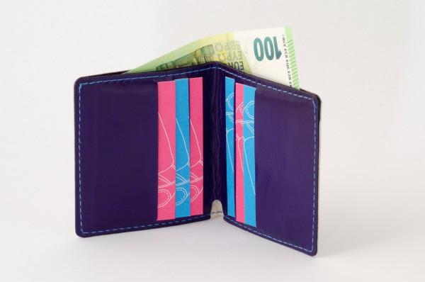 BTQ Scheinfach 06 innen 139 EUR.jpg