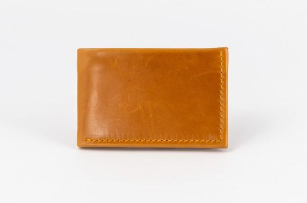 BTS Kleingeld 07 aussen02 129 EUR.jpg