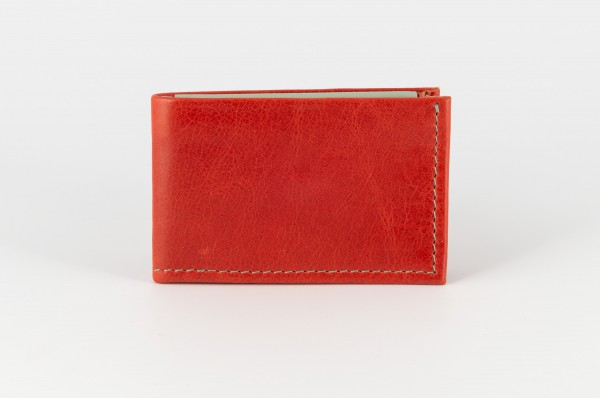 BTS Kleingeld 09 aussen 129 EUR.jpg