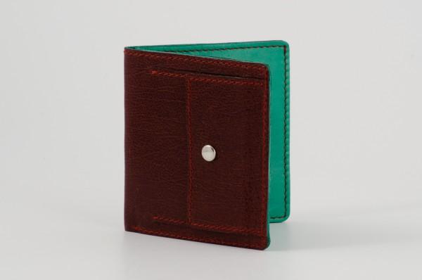 BTQ Kleingeld 07 aussen 185 EUR.jpg