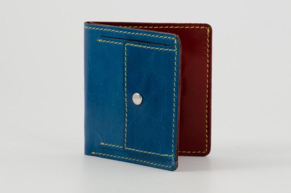BTQ Kleingeld 01 aussen 185 EUR.jpg