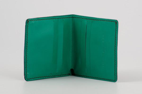 BTQ Kleingeld 07 innen 185 EUR.jpg