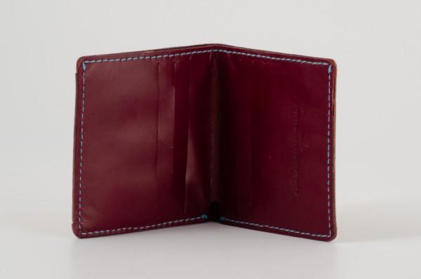 BTQ Kleingeld 09 innen 185 EUR.jpg