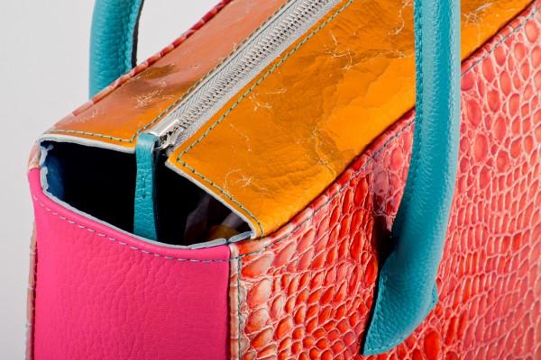 Frau Schmolz S 01 Detail 1 verkauft.jpg