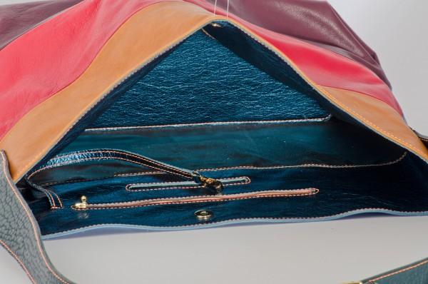 French Shopper L 01 Innen 620 EUR.jpg