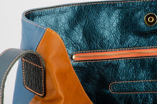 French Shopper L 01 Detail 2 620 EUR.jpg