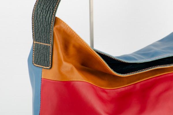 French Shopper L 01 Detail-B verkauft.jpg