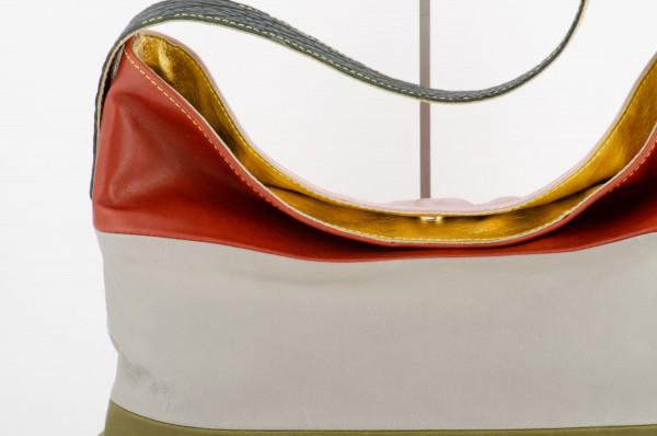French Shopper M 01 Detail verkauft.jpg