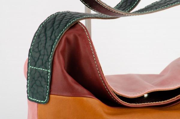 French Shopper S 01 Detail-A verkauft.jpg