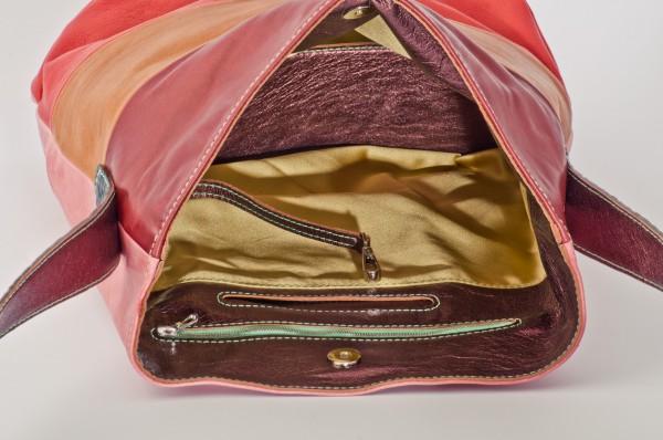 French Shopper S 01 Innen 539 EUR.jpg