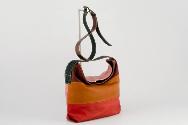 French Shopper S 01 Aussen 539 EUR.jpg