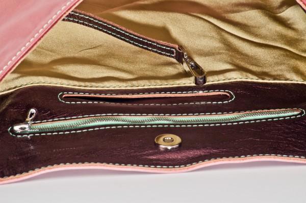 French Shopper S 01 Detail-B verkauft.jpg