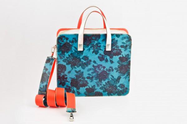 Koffertasche L 01 Aussen-B 1290 EUR.jpg