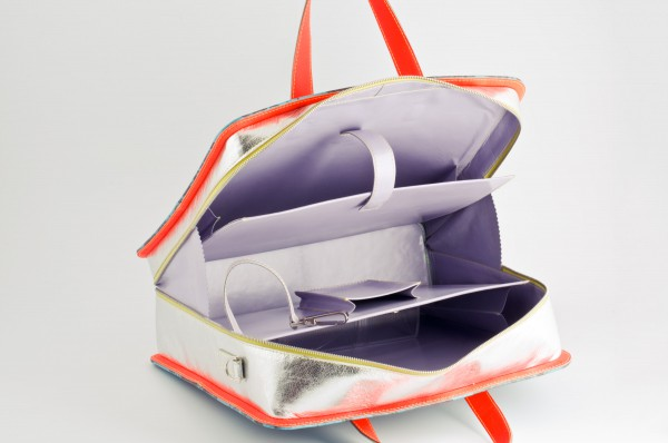 Koffertasche L 01 Innen 1290 EUR.jpg