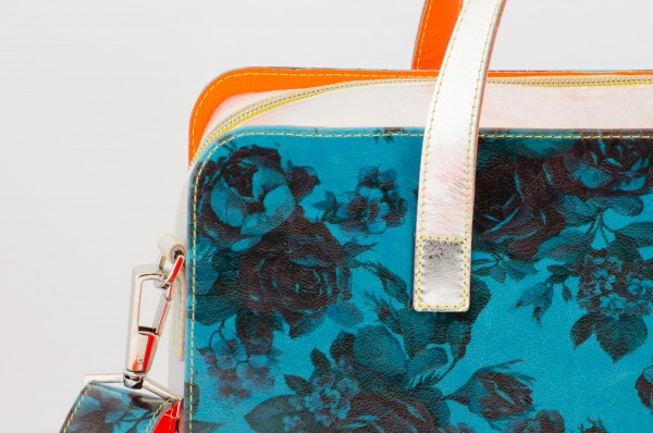 Koffertasche L 01 Detail 1290 EUR.jpg