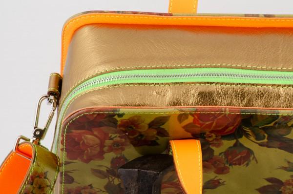 Koffertasche M 01 Detail 1190 EUR.jpg