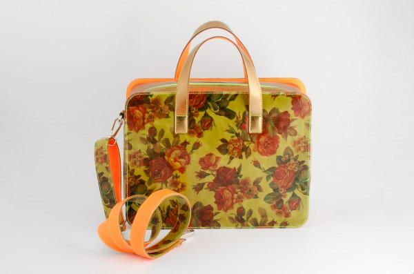 Koffertasche M 01 Aussen-B 1160 EUR.jpg