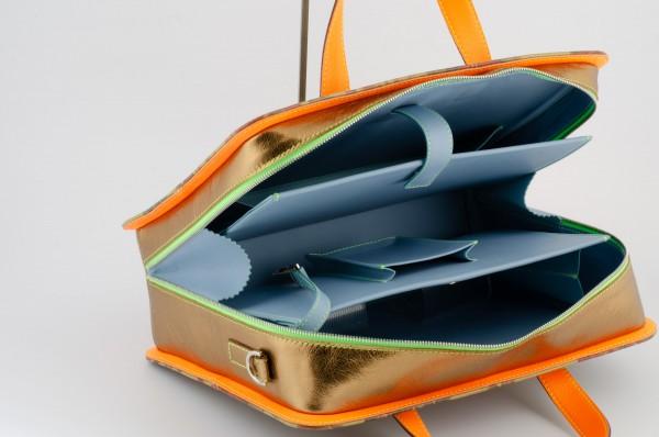 Koffertasche M 01 Innen 1190 EUR.jpg