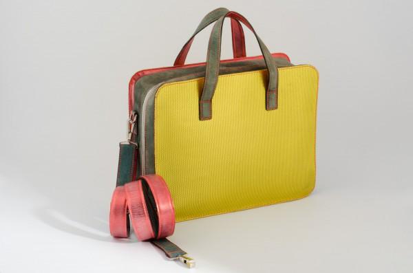 Koffertasche M 02 Aussen-A 1160 EUR.jpg