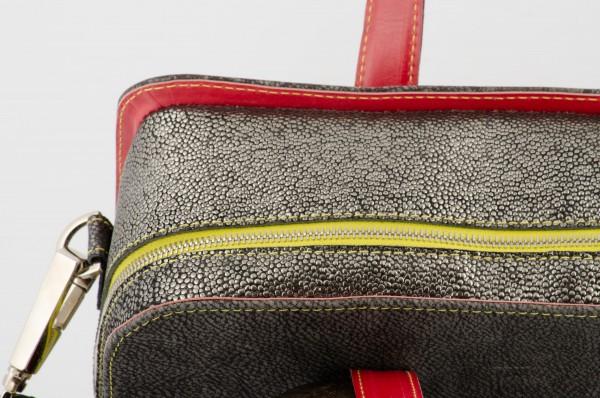 Koffertasche M 03 Detail verkauft.jpg