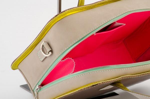 Koffertasche S 01 Innen 990 EUR.jpg