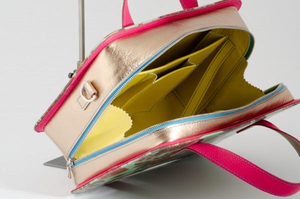 Koffertasche S 03 Innen 990 EUR.jpg