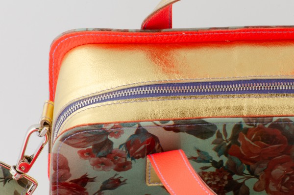 Koffertasche S 02 Detail 990 EUR.jpg