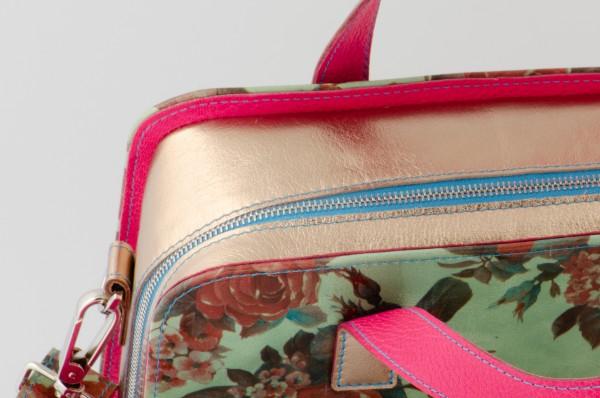Koffertasche S 03 Detail 990 EUR.jpg