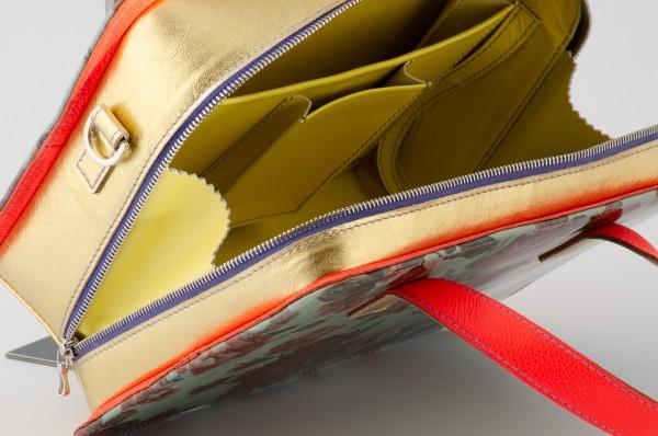 Koffertasche S 02 Innen 990 EUR.jpg