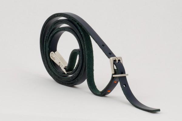 SBXL V 04 89 EUR.jpg
