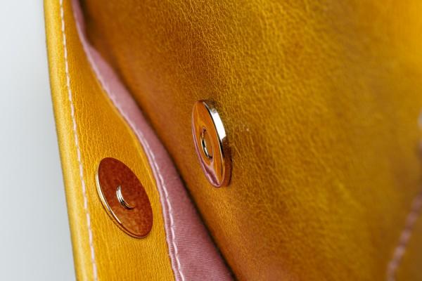 Sporttasche 01 S Außentasche 2 1090 €.jpg