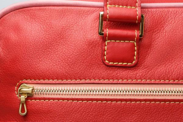 Sporttasche 02 L Außentasche 1 1190 €.jpg