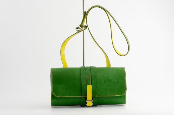 Tornistertasche 01 Aussen verkauft.jpg