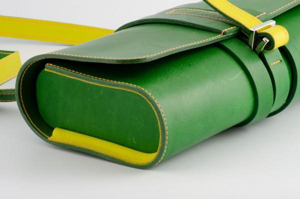 Tornistertasche 01 Detail Aussen verkauft.jpg