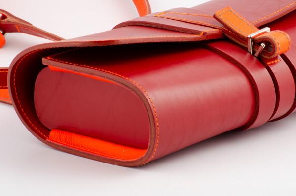 Tornistertasche 03 Detail Aussen 449 EUR.jpg