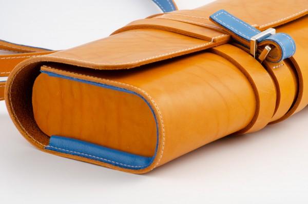 Tornistertasche 02 Detail Aussen verkauft.jpg