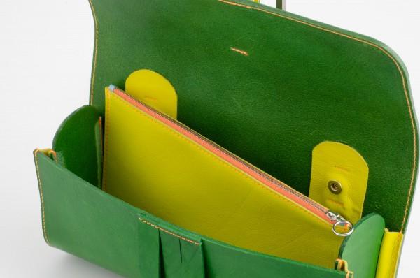 Tornistertasche 01 Detail Innen  verkauft.jpg