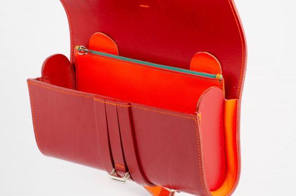 Tornistertasche 03 Innen 449 EUR.jpg