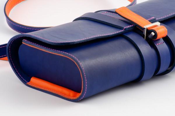 Tornistertasche 04 Detail Aussen verkauft.jpg